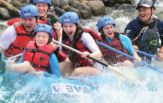 White-Water-Rafting-Tours-Costa-Rica-Naranjo-River-03