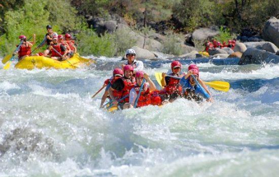 White-Water-Rafting-Tours-Costa-Rica-Naranjo-River-04