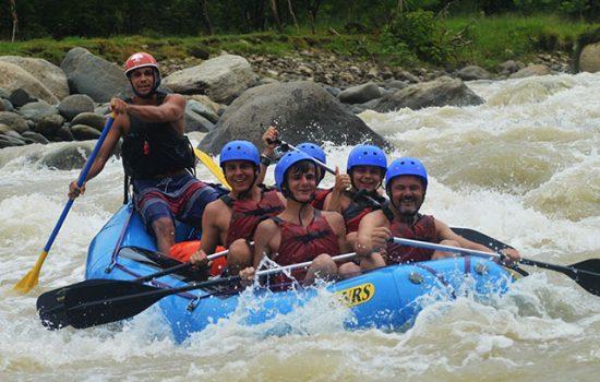 White-Water-Rafting-Tours-Costa-Rica-Naranjo-River-05