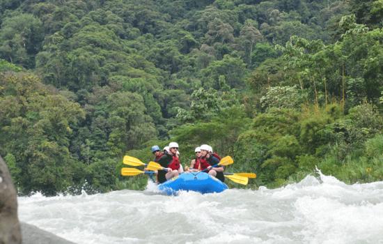 White-Water-Rafting-Tours-Costa-Rica-Naranjo-River-07