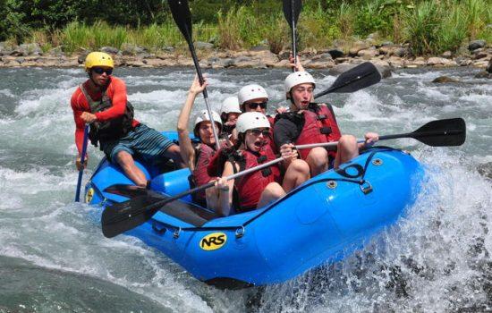 White-Water-Rafting-Tours-Costa-Rica-Naranjo-River-08