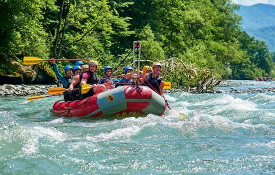 White-Water-Rafting-Tours-Costa-Rica-Naranjo-River-09