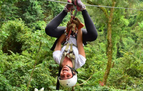 Zipline-Canopy-Tours-Costa-Rica-Jaco-Beach