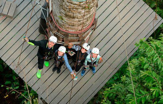 Zipline-Canopy-Tours-Costa-Rica-Jaco-Los-Suenos-02