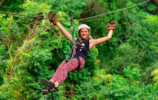 Zipline-Canopy-Tours-Costa-Rica-Jaco-Los-Suenos-03