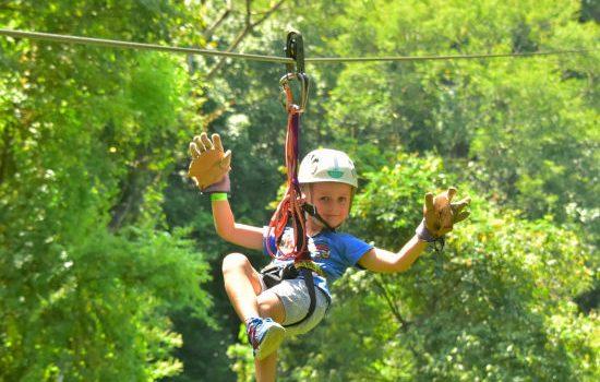 Zipline-Canopy-Tours-Costa-Rica-Jaco-Los-Suenos-08