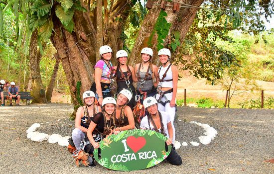 Zipline-Canopy-Tours-Costa-Rica-Jaco-Los-Suenos-10