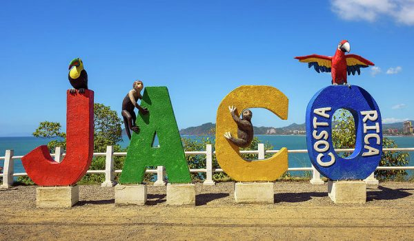 colorful-entry-sign-for-the-city-of-jaco-in-costa-rica-miroslav-liska
