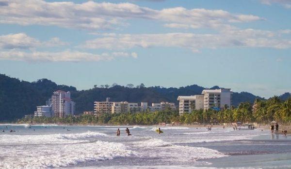 jaco-beach-closures-featured